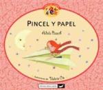 tapa_pincel_y_papel